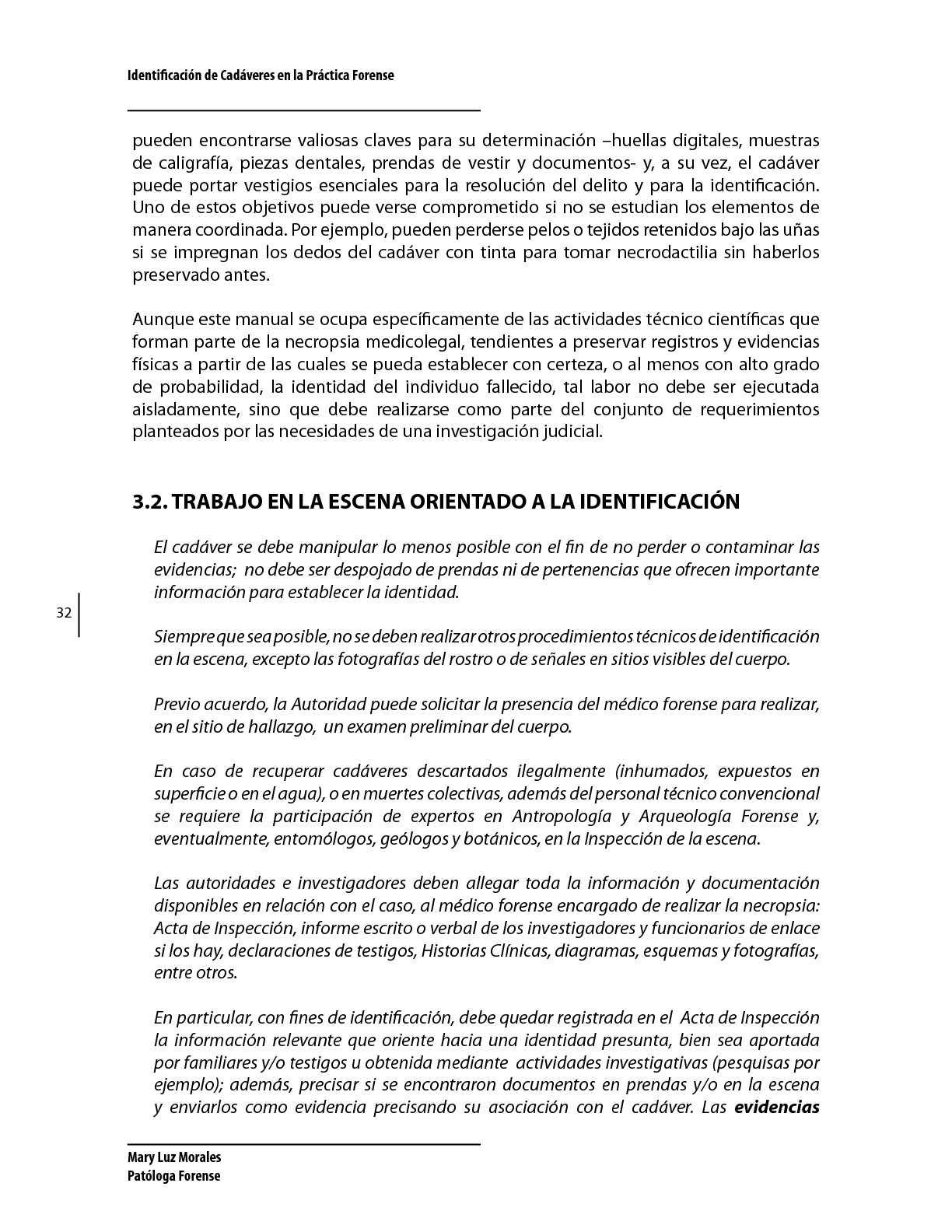 MANUAL DE IDENTIFICACION - CALAMEO Downloader