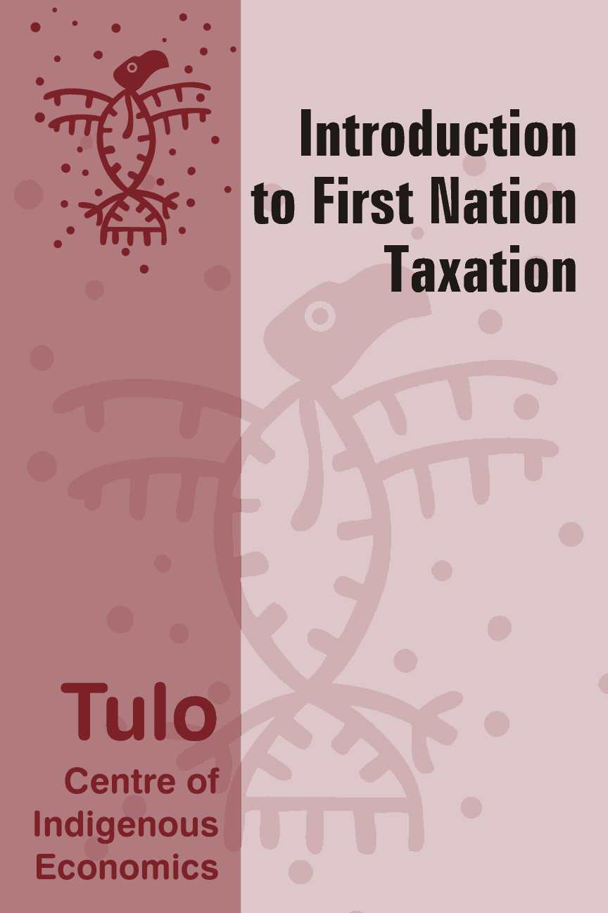 introduction to federal income taxation in canada pdf