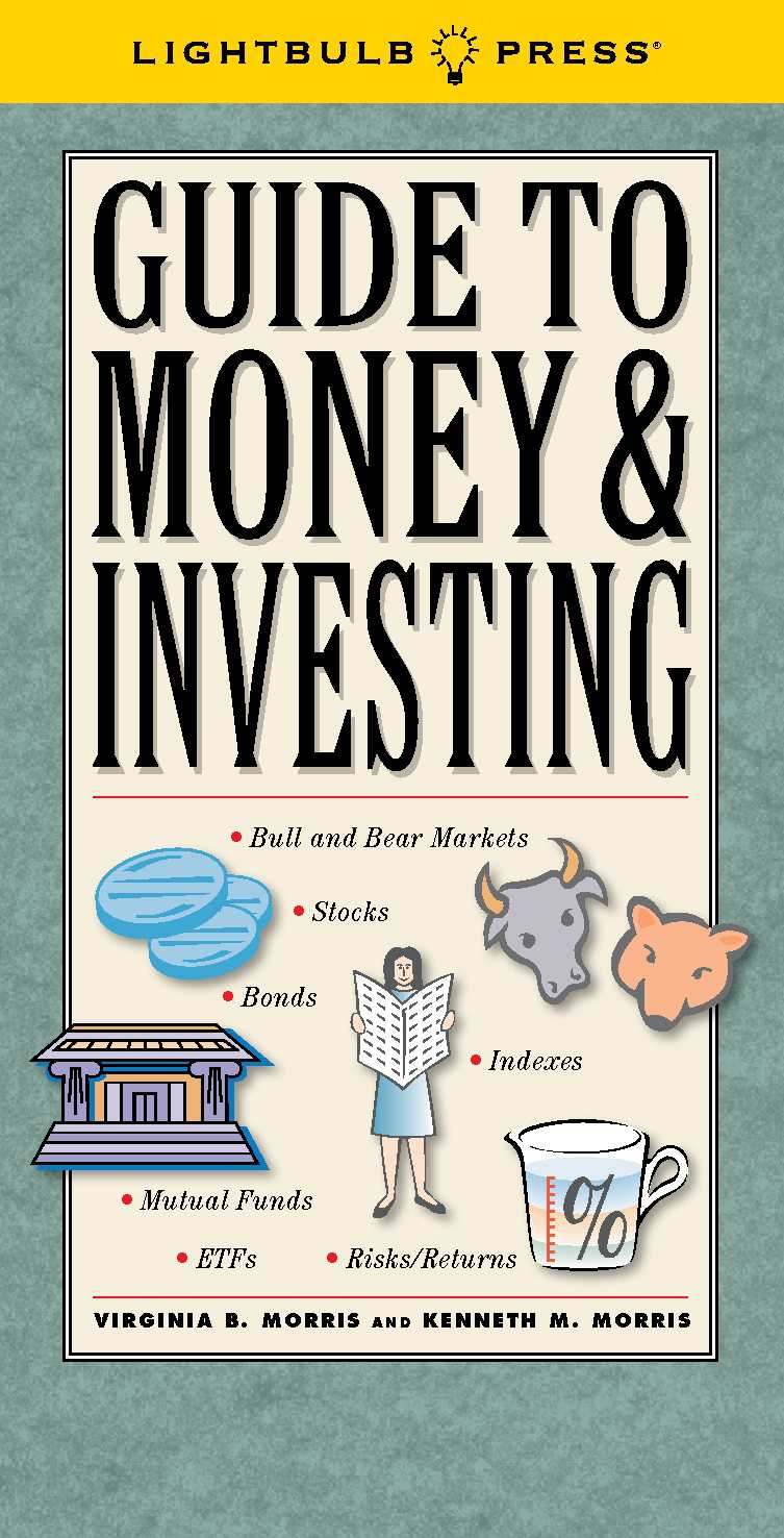 Guide To Money & Investing