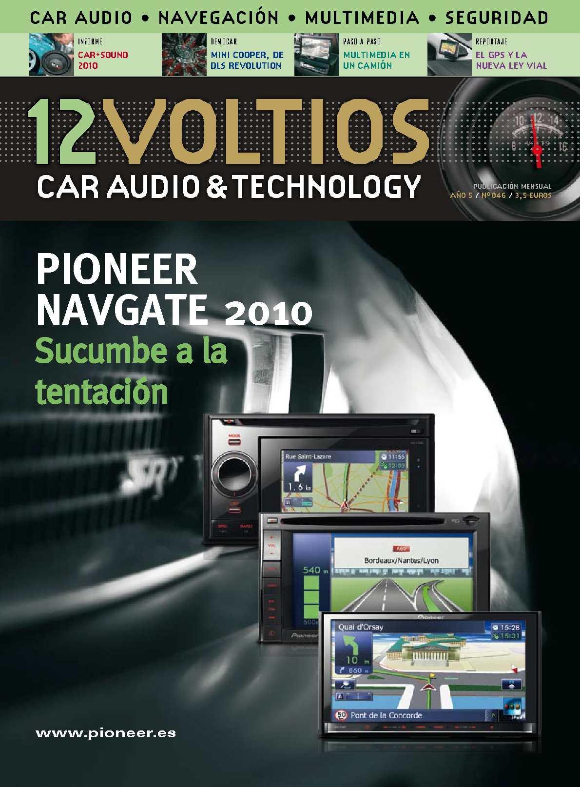 Calamo 12 Voltios 46 Can Bus De 2008 Asi Como Mitsubishi Evolution Viii Ix Y X Picture