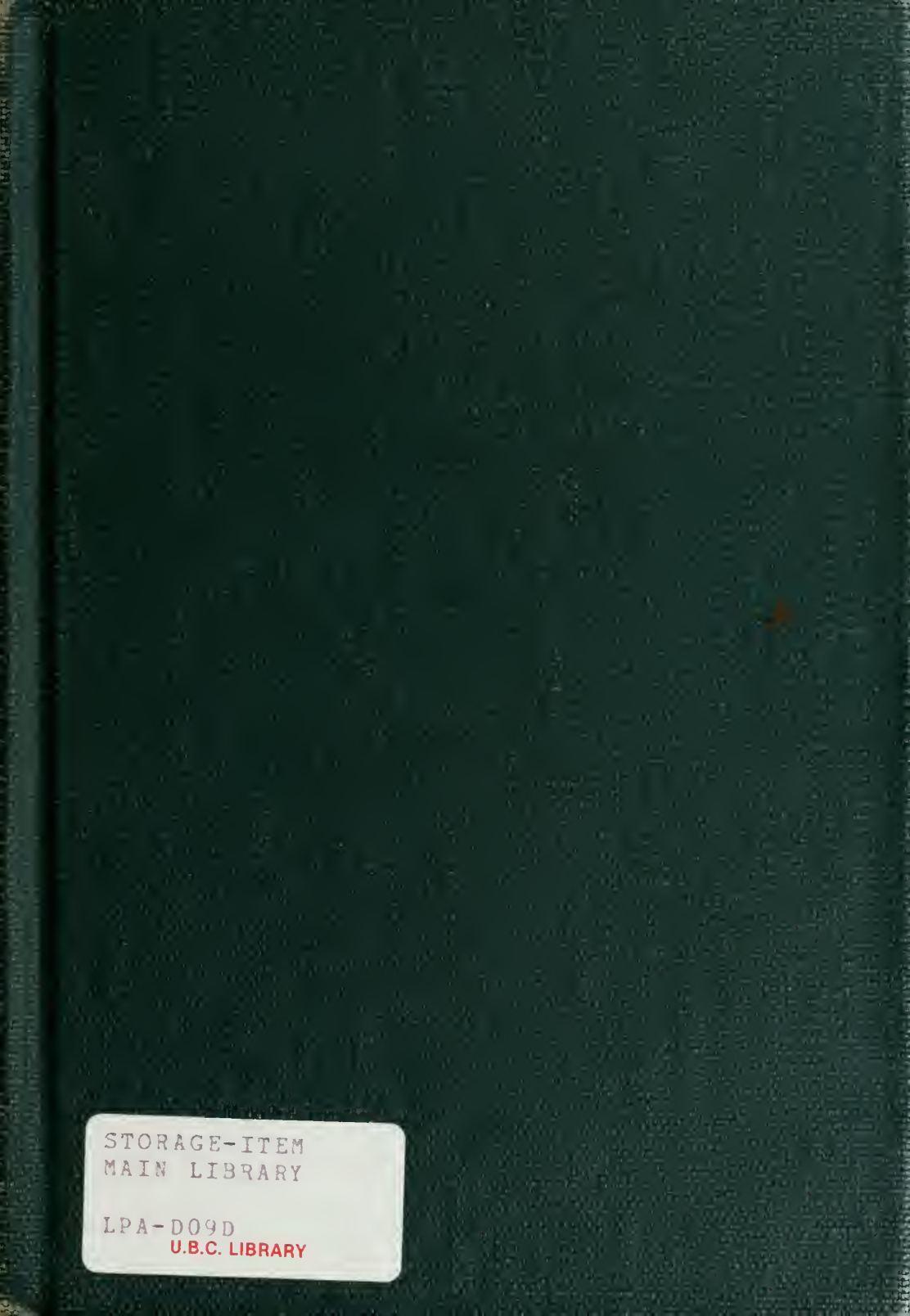 Georges Feydeau Dramatiker