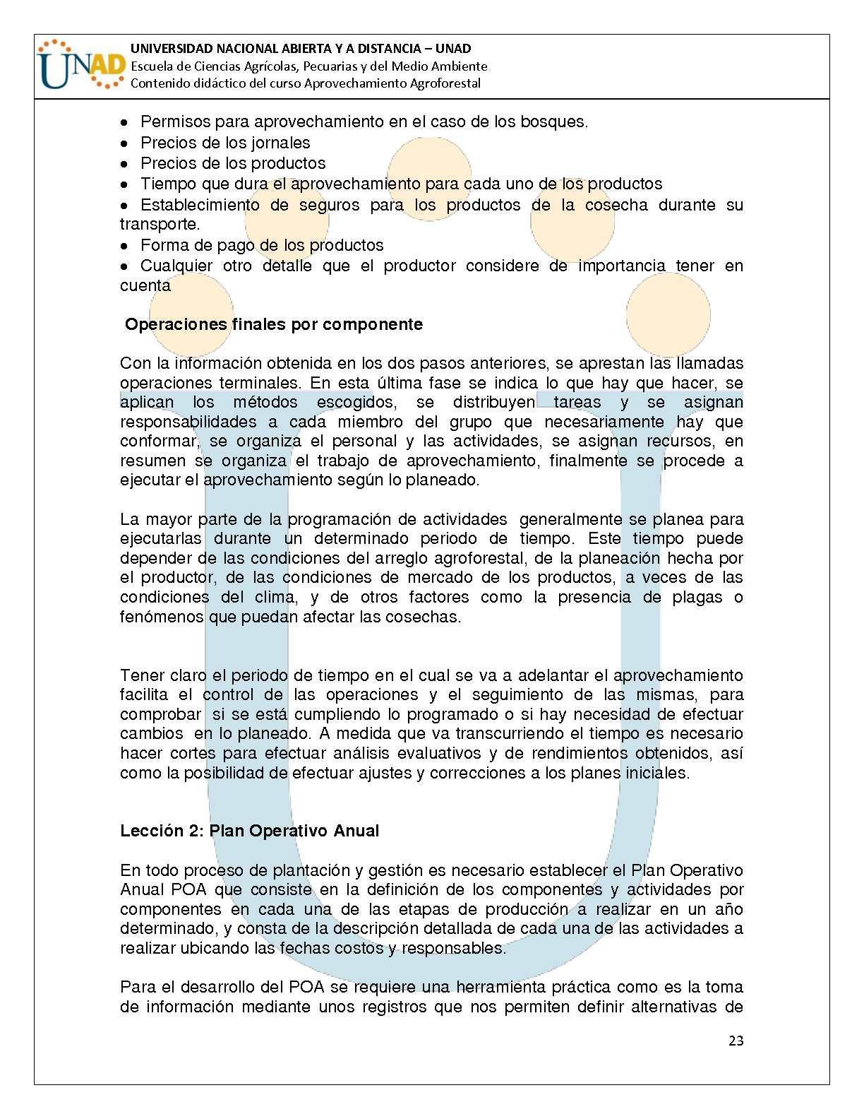 Hermosa Cuentas Por Pagar Resume La Descripción Del Trabajo ...