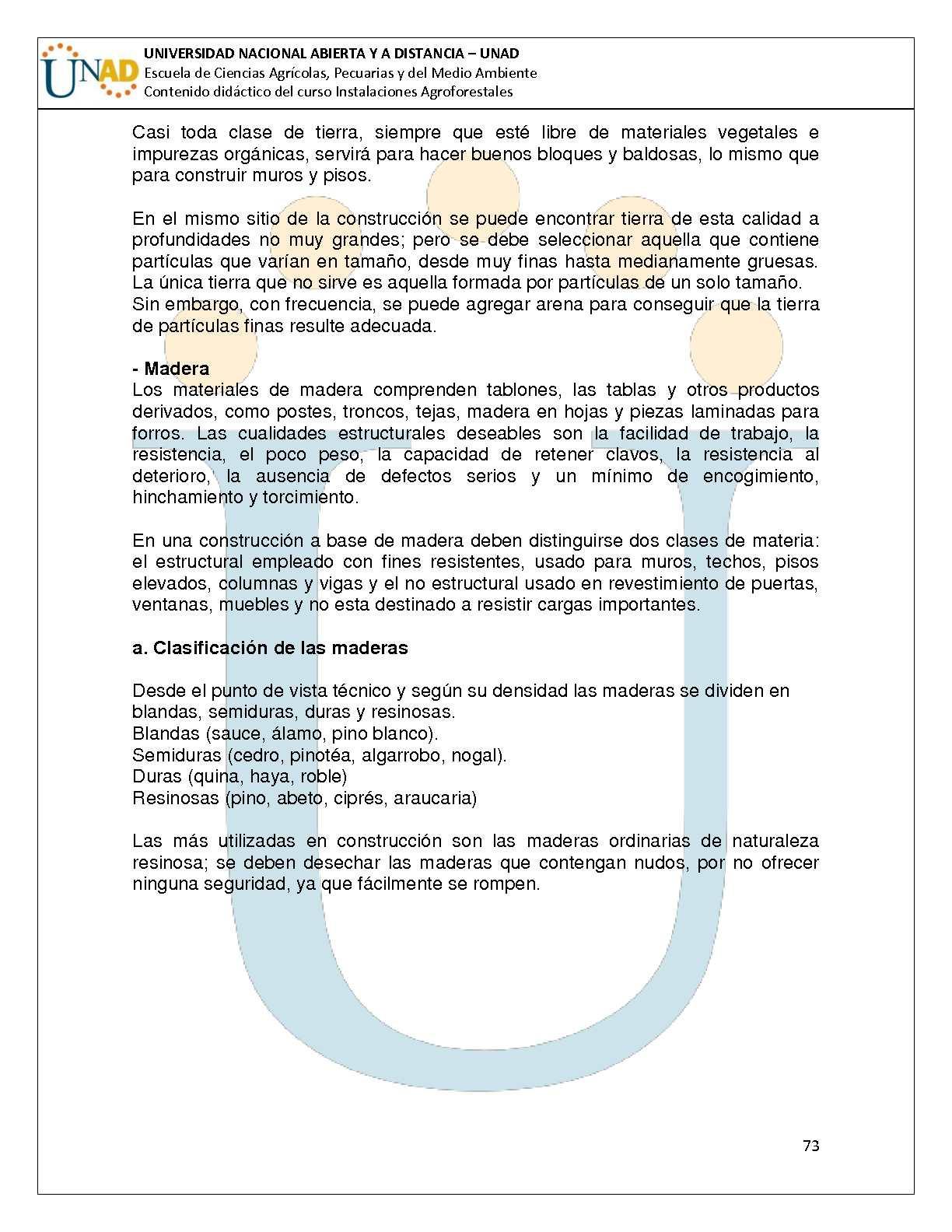 MODULO INSTALACIONES AGROFORESTALES - CALAMEO Downloader
