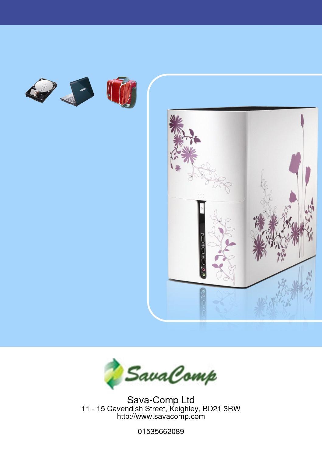 Calamo Sava Comp Ltd Online Catalog Edimax Es 5160g V3 16 Port Gigabit Ethernet Web Smart Switch