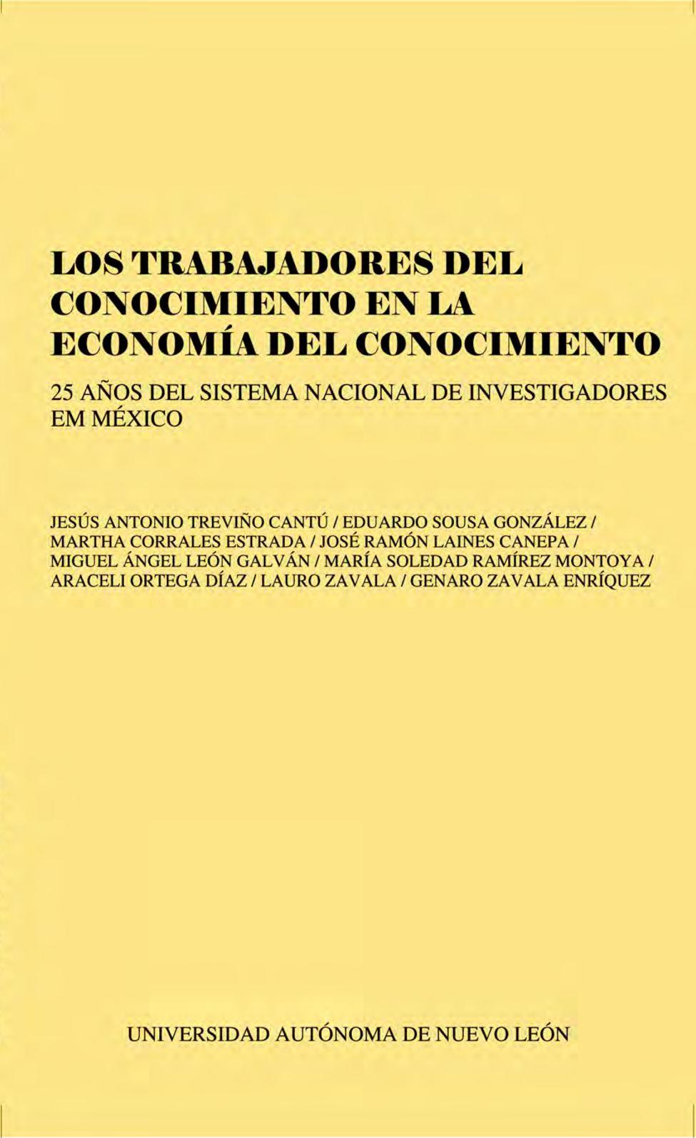 Calaméo - Los_trabajadores_ebook