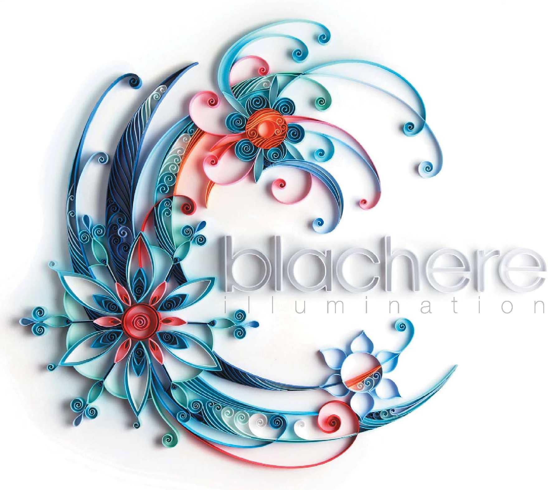 Calaméo - Catalogue Blachère illumination 2010 UK
