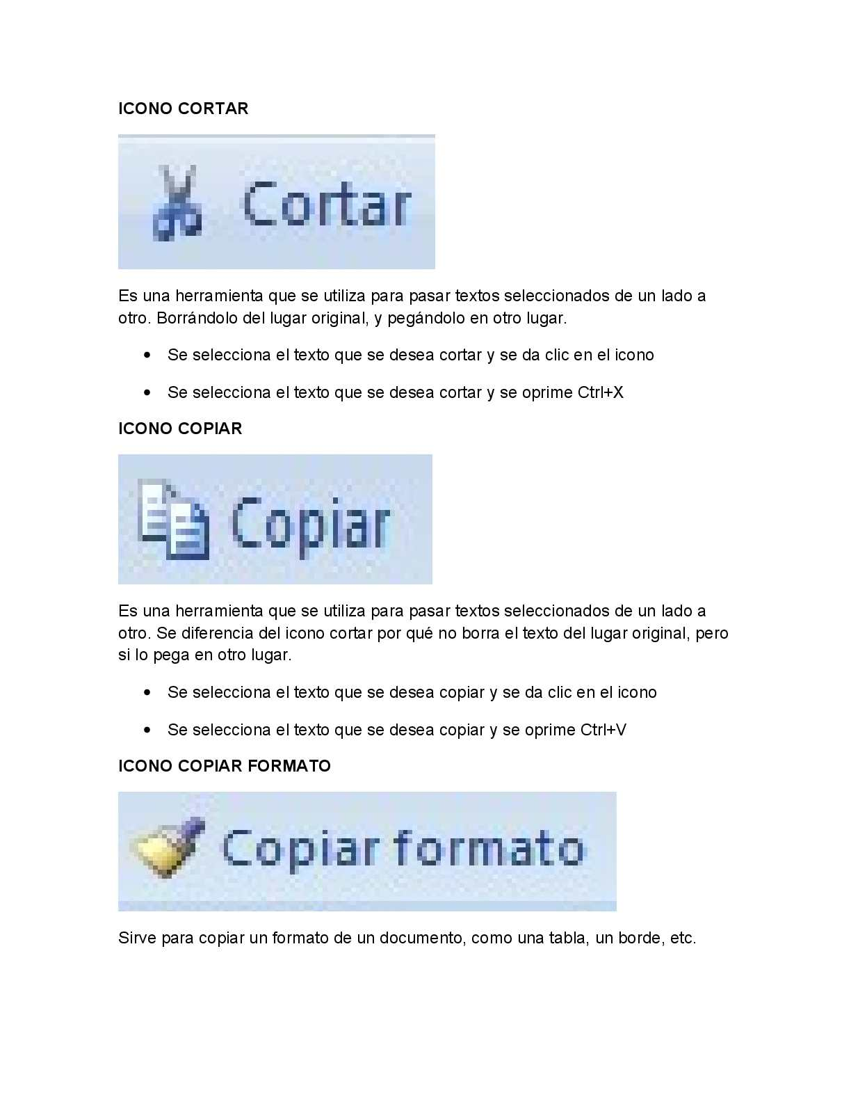 Calaméo - Ejemplos Microsoft Word