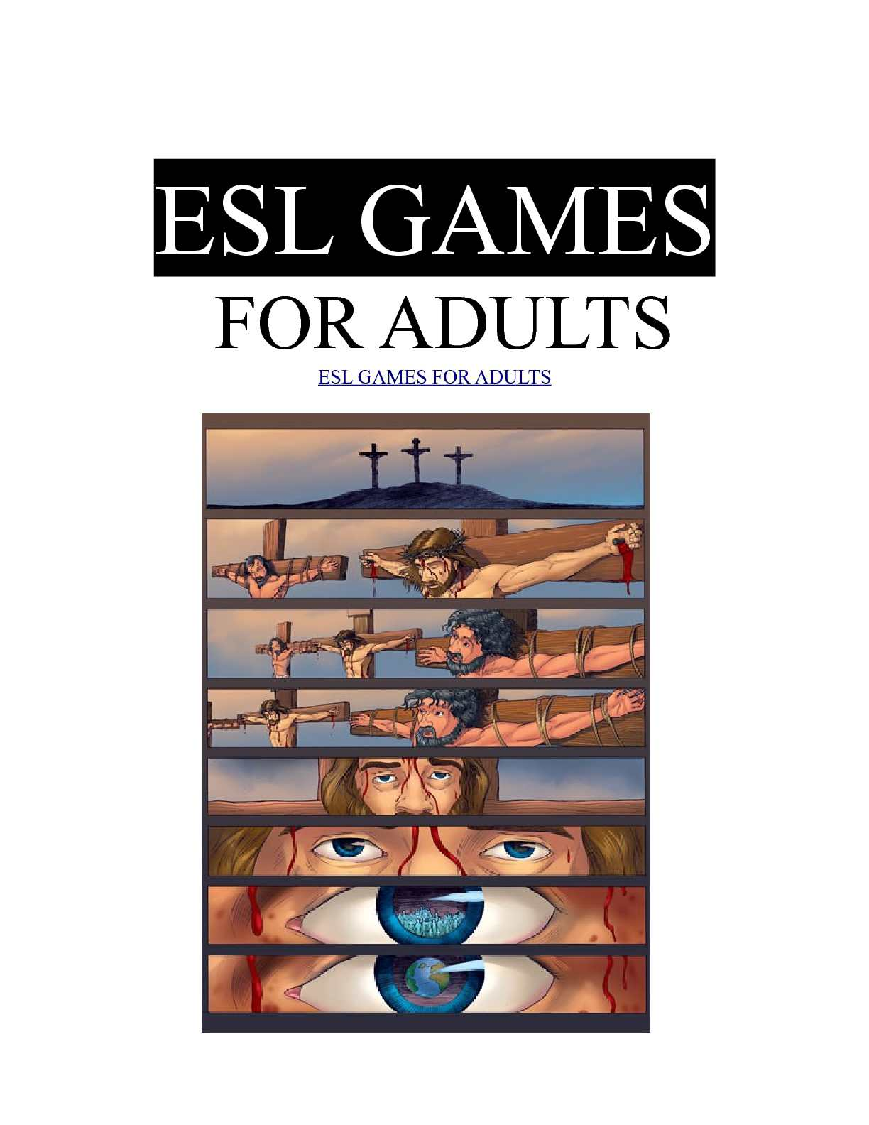 Creative Writing For Adults 88