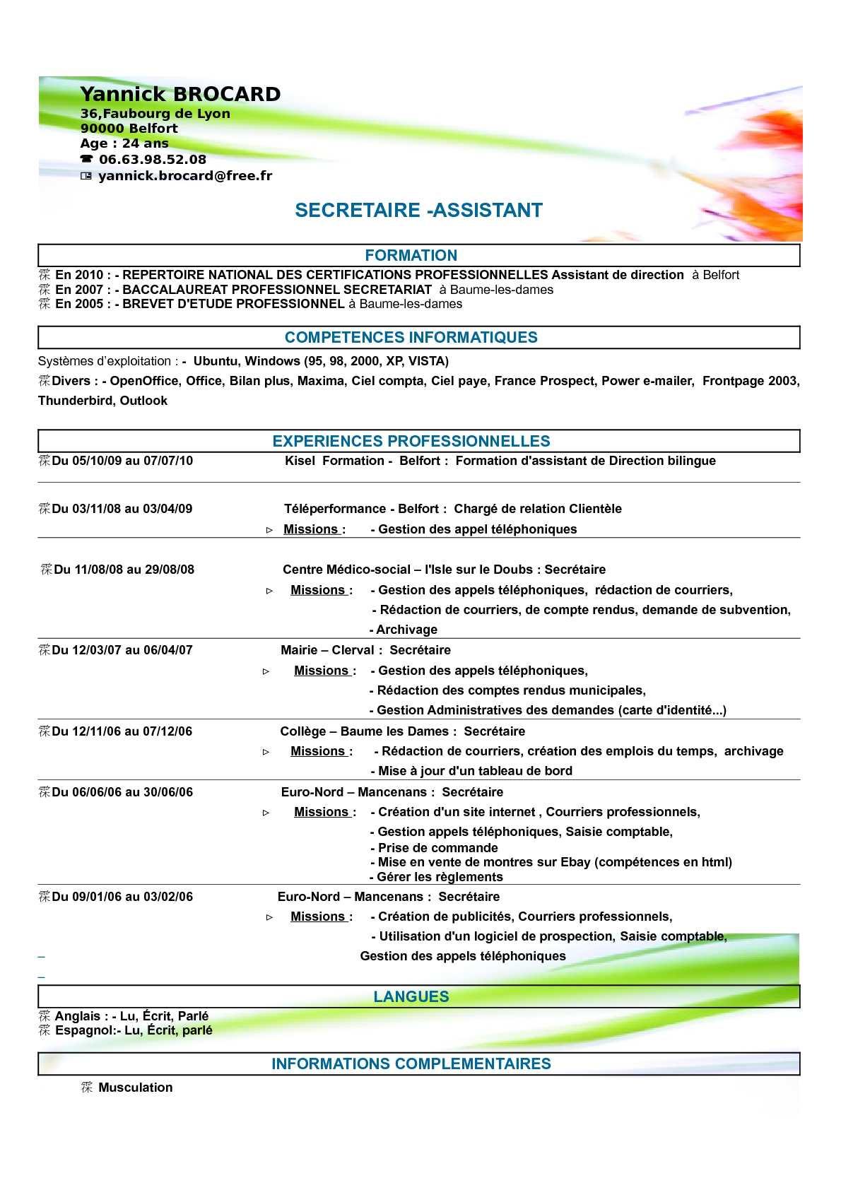 resume references sles format resume for designers