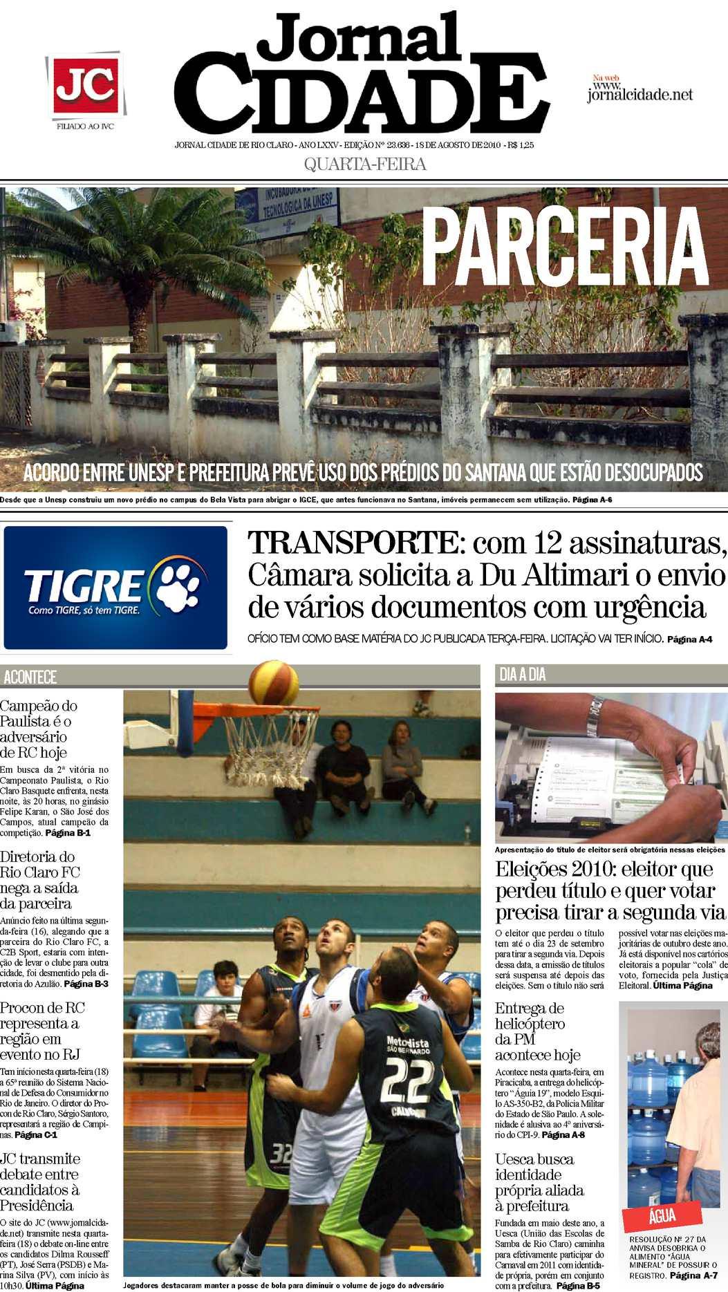 701c268e04 Calaméo - 18082010