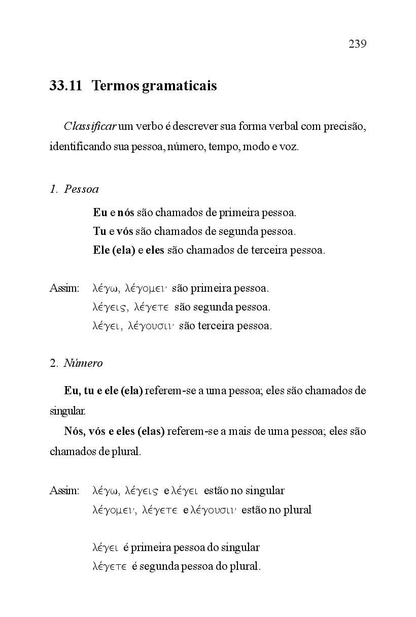 Page 239