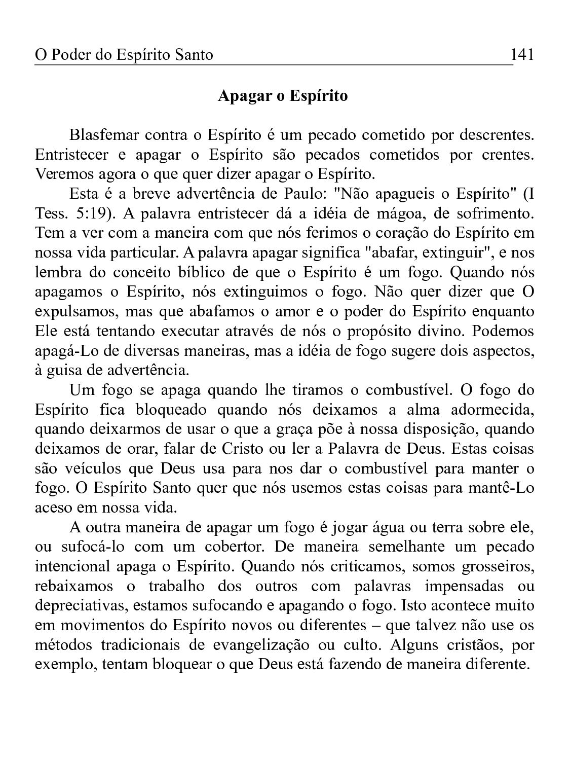 Page 141