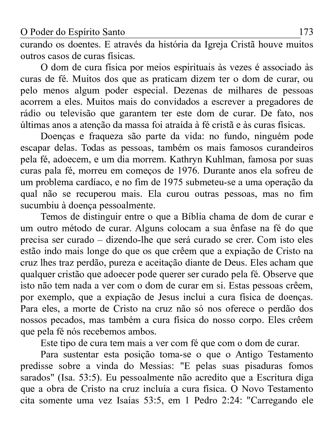 Page 173