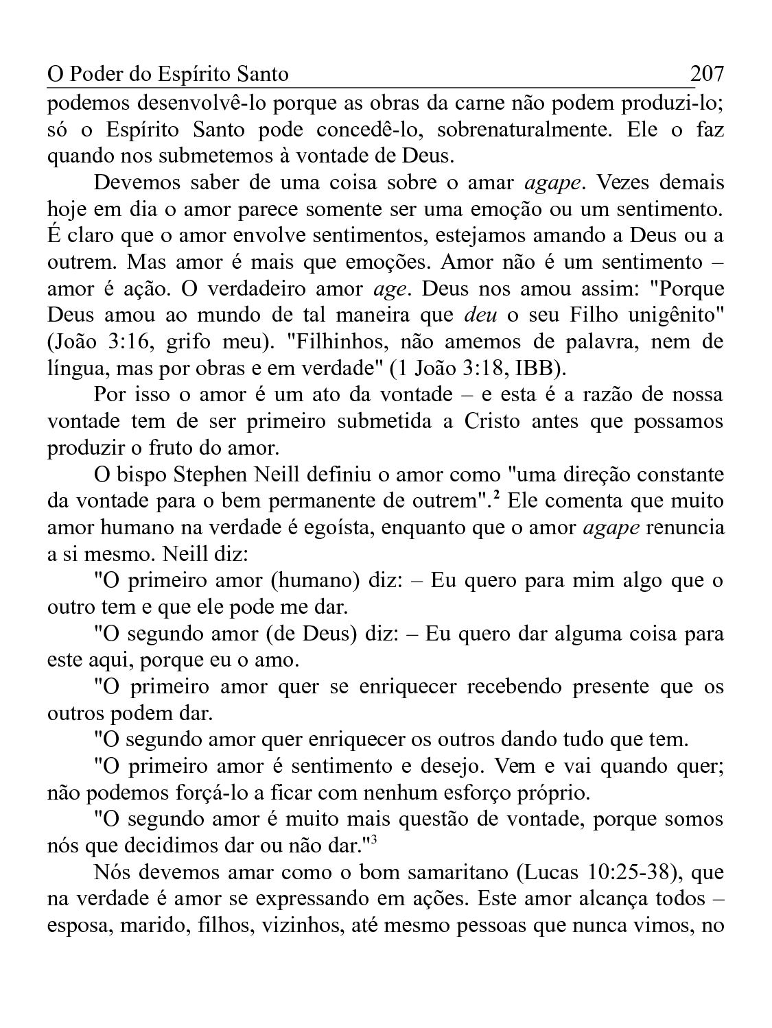 Page 207