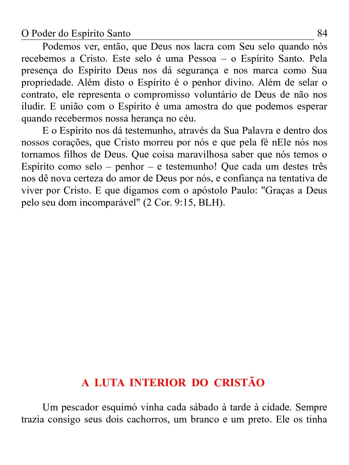 Page 84