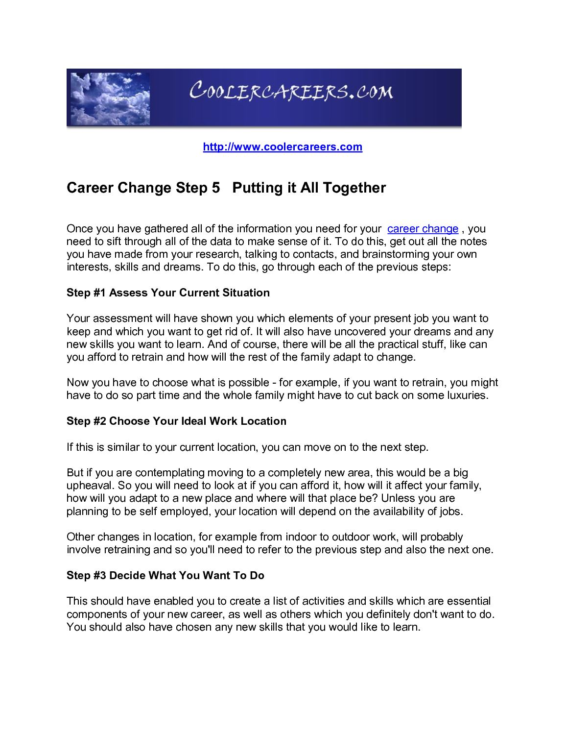 foto Moving in Together: The Changes You Should Expect