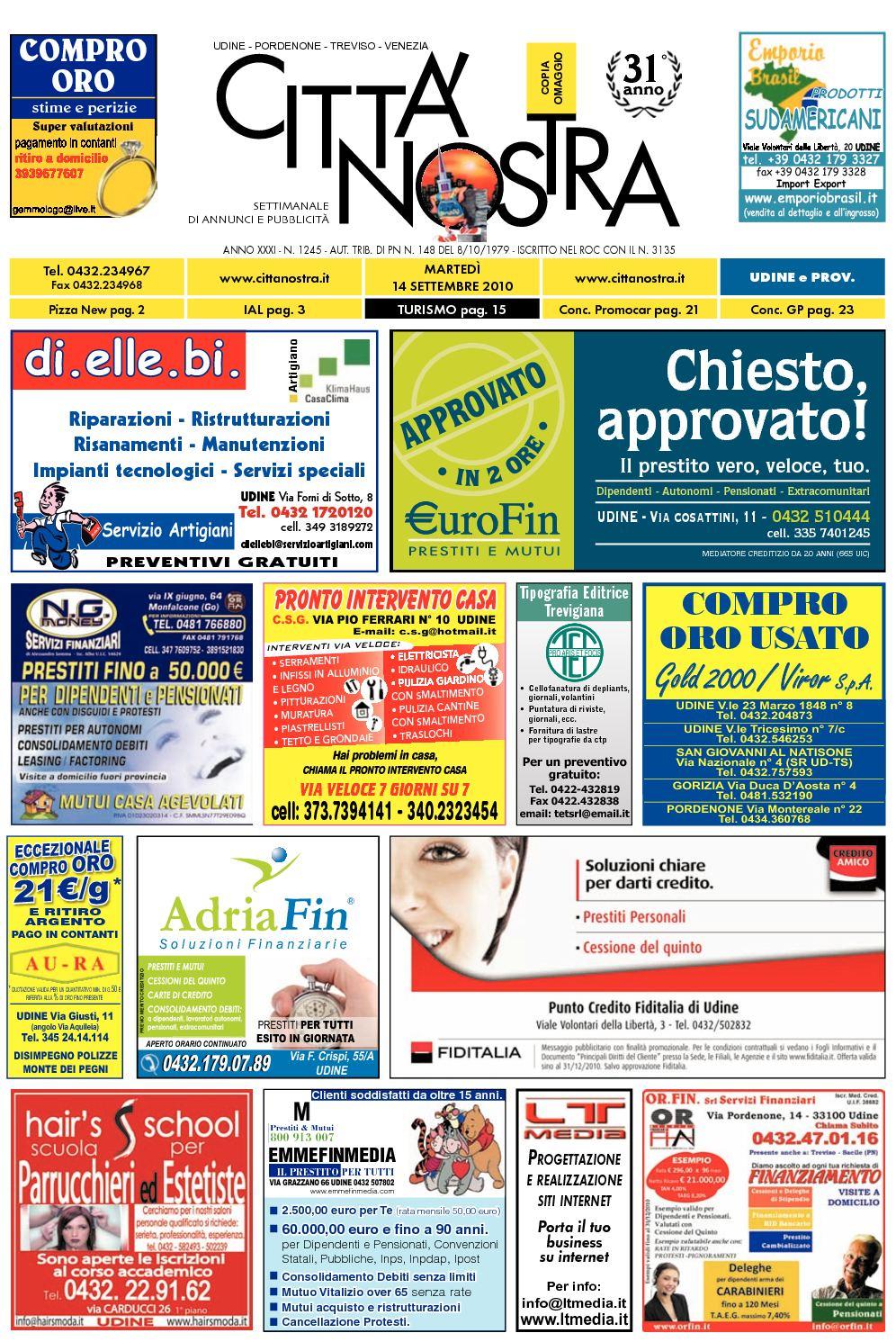 Best Mobili Usati Udine Images - harrop.us - harrop.us