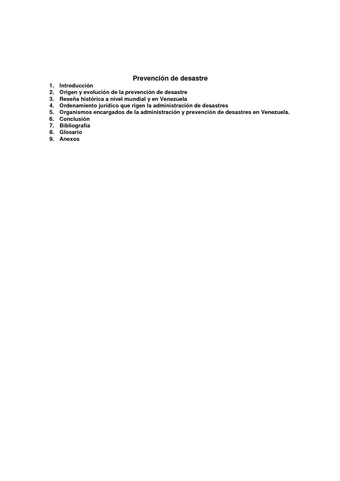 Calaméo - Tema 1 Origen y Evoluciòn de la Administracion y ...