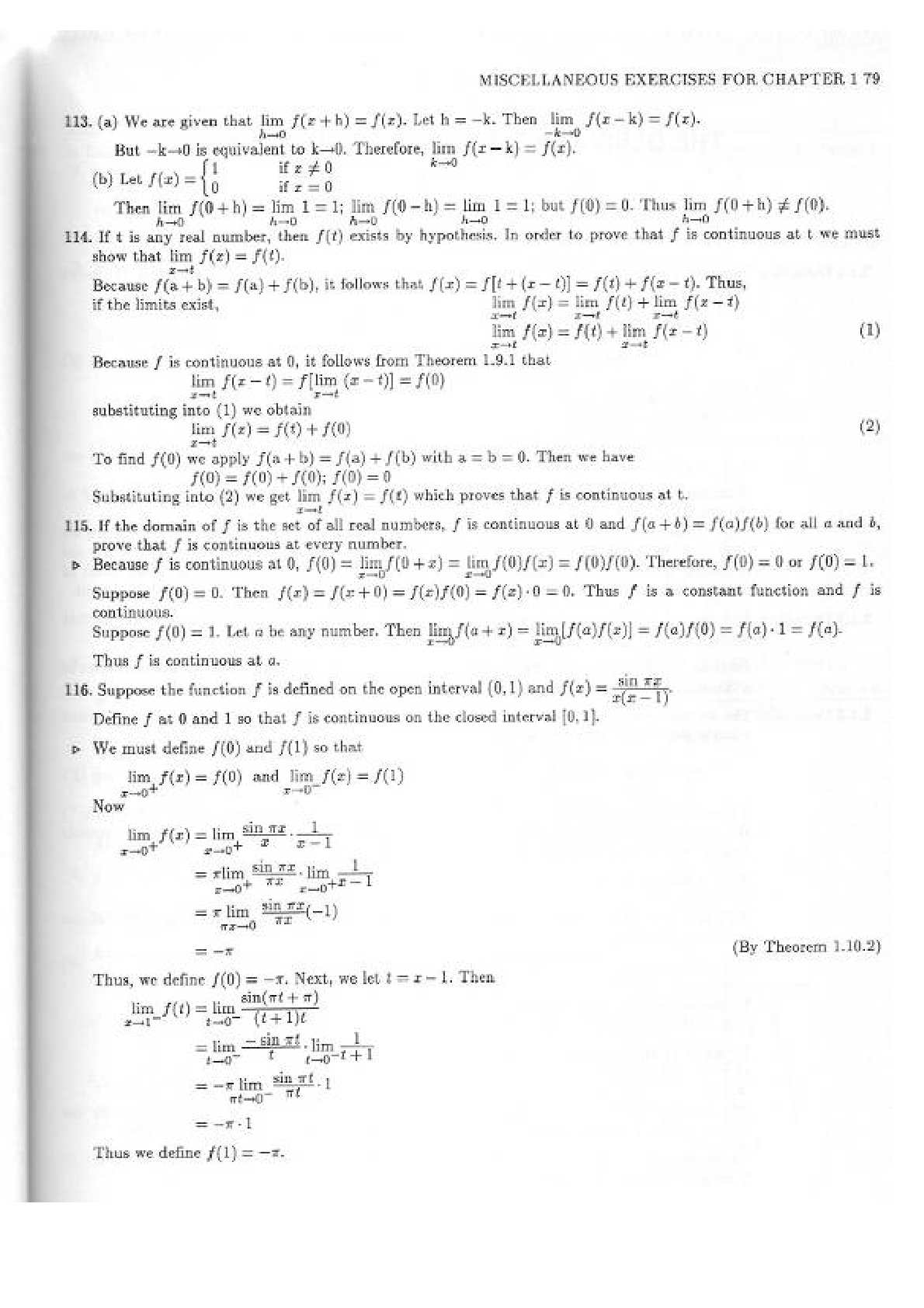 Page 78