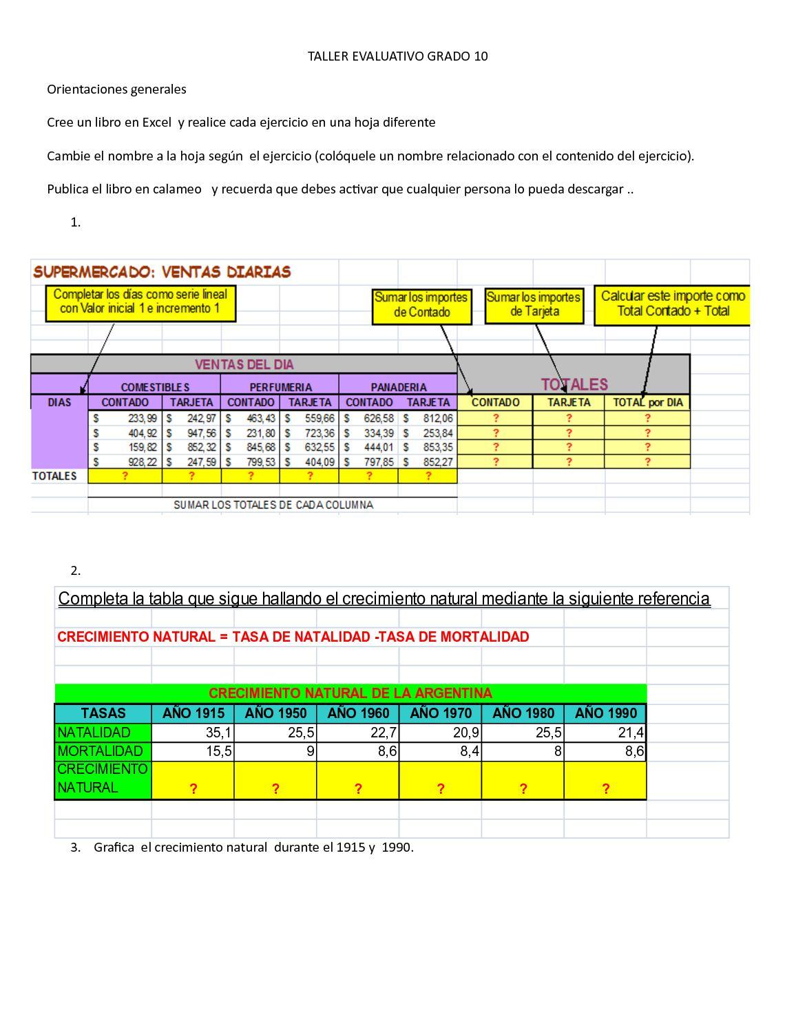 Dssr 120 Form - Photo Trend & Ideas
