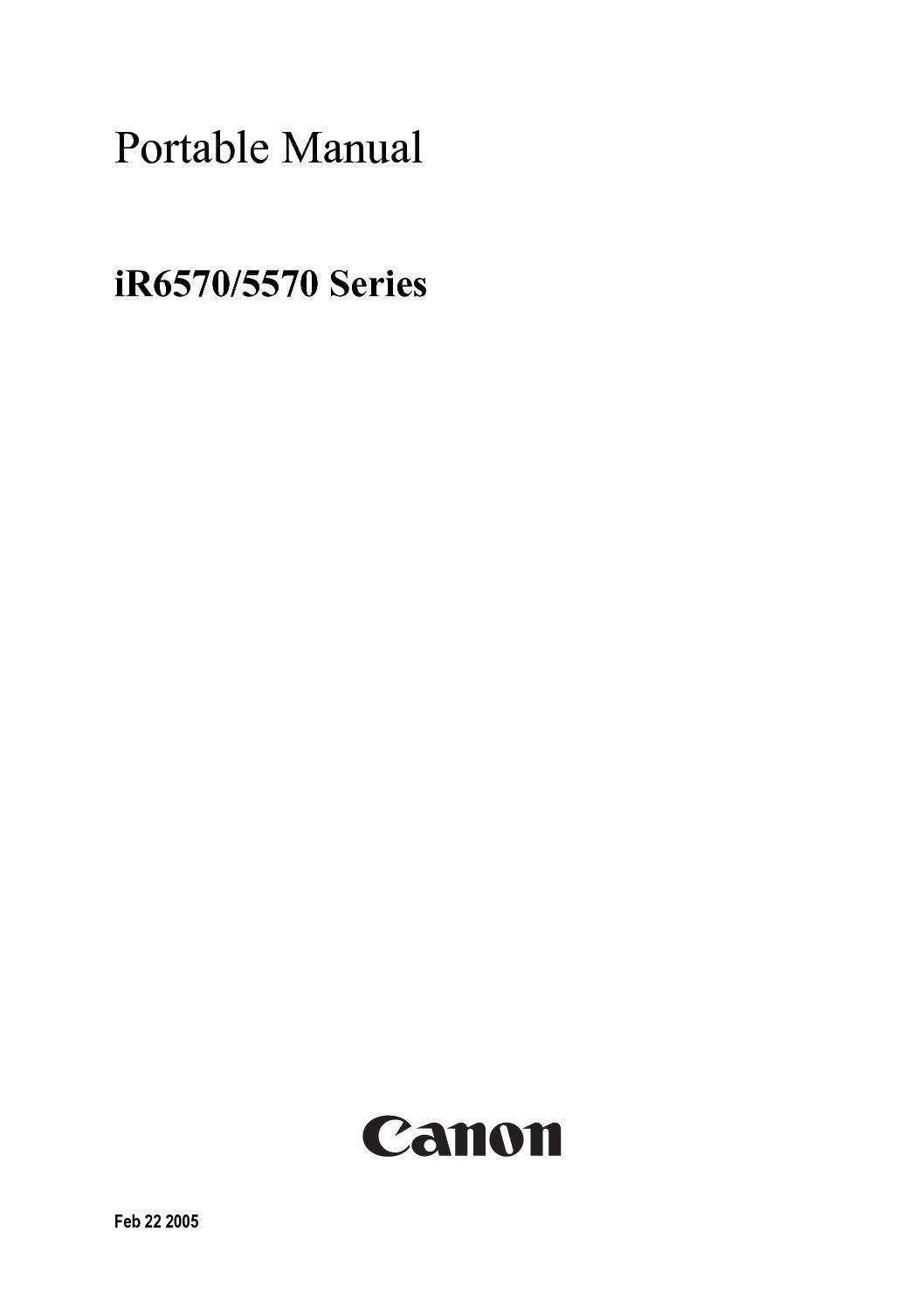 Calamo Ir6570 5570 Pm Dvc 2000 Positioner Wiring Diagram