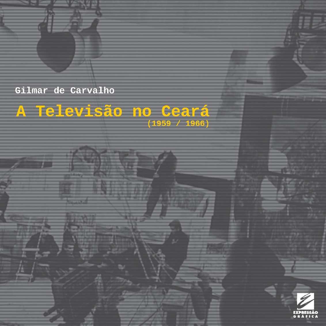 A Televisão no Ceará