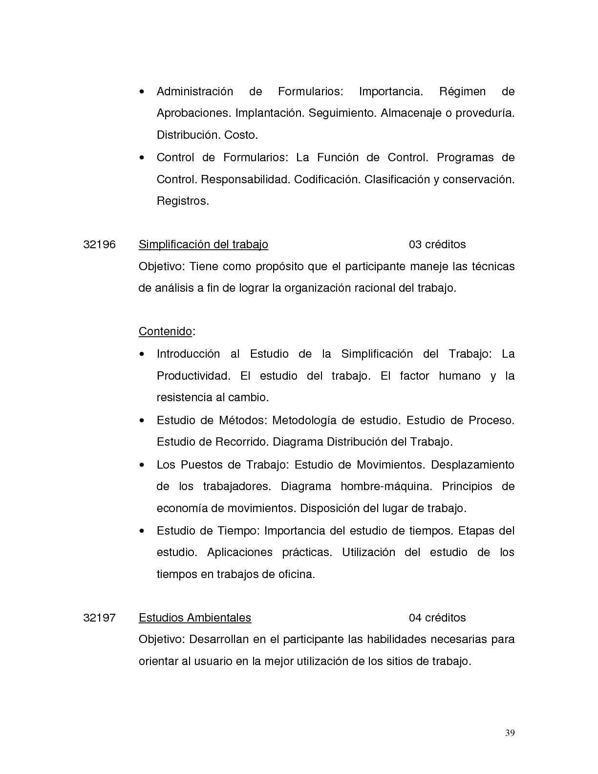 Moderno Reanudar Habilidades De Programación Embellecimiento ...