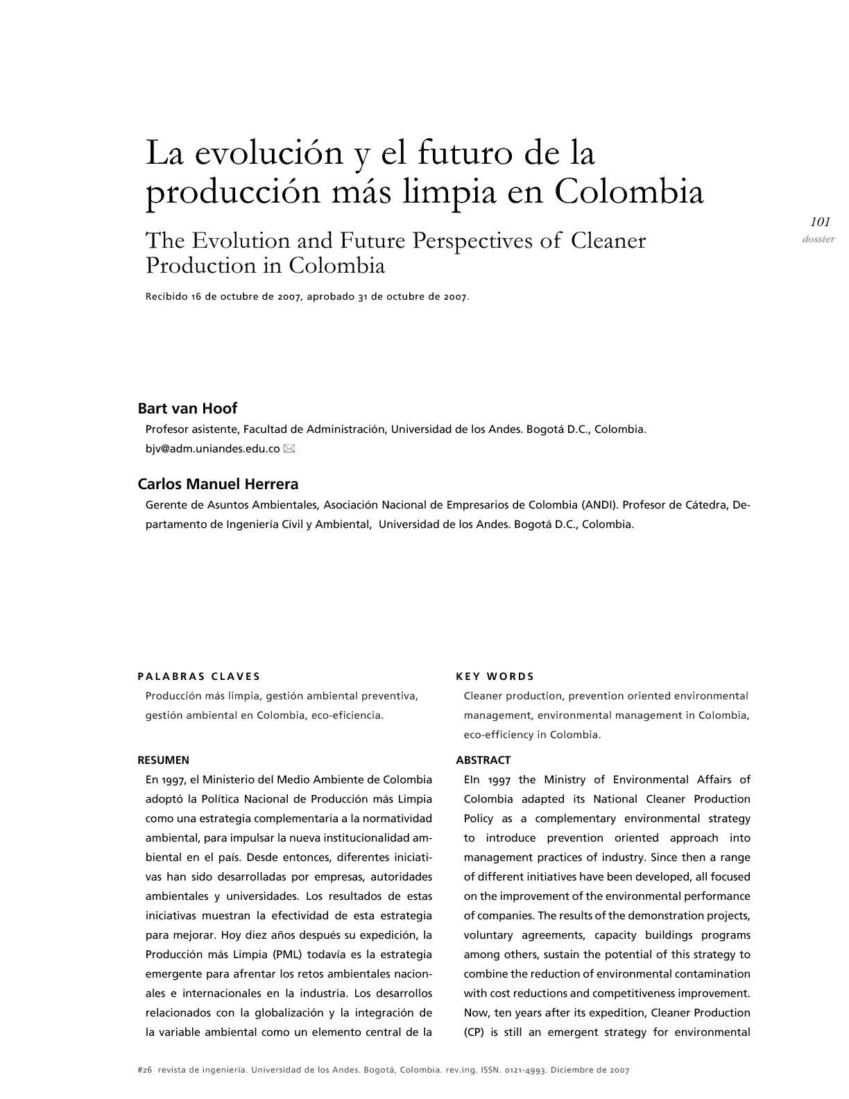 Calaméo - PML COLOMBIA
