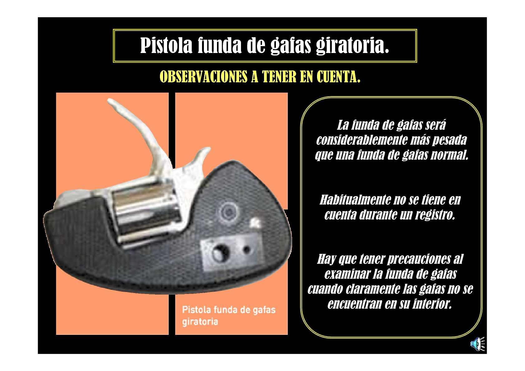 Seguridad Privada. Armas disimuladas. - CALAMEO Downloader