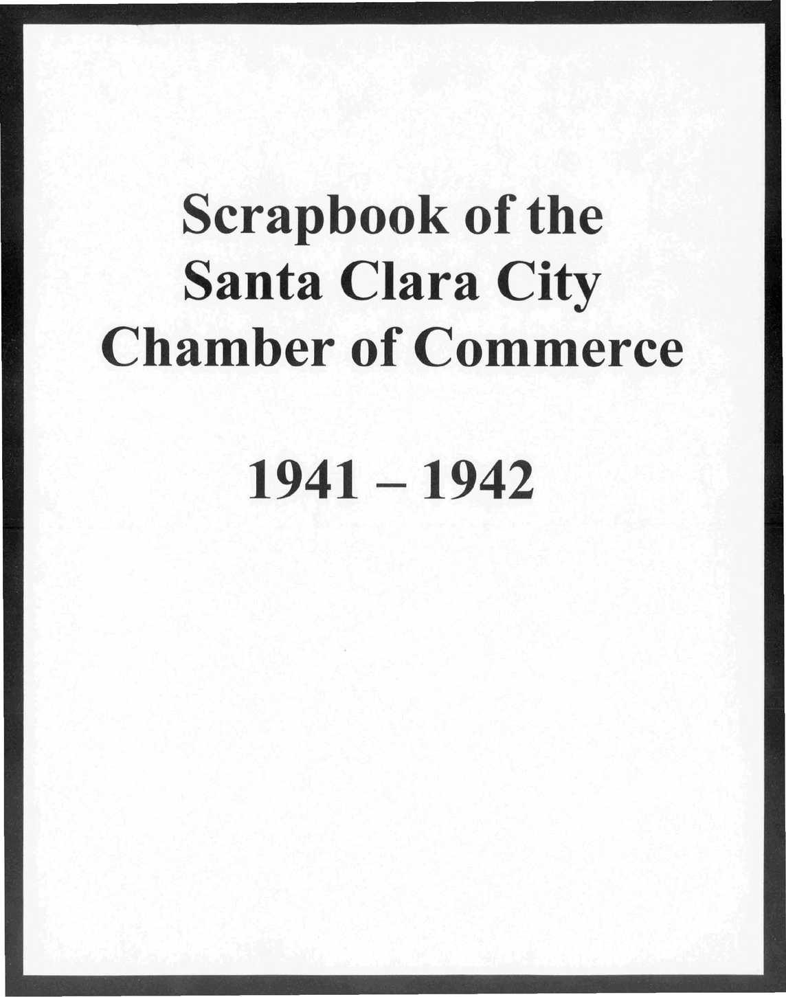 Calaméo - Scrapbook 1941-1942