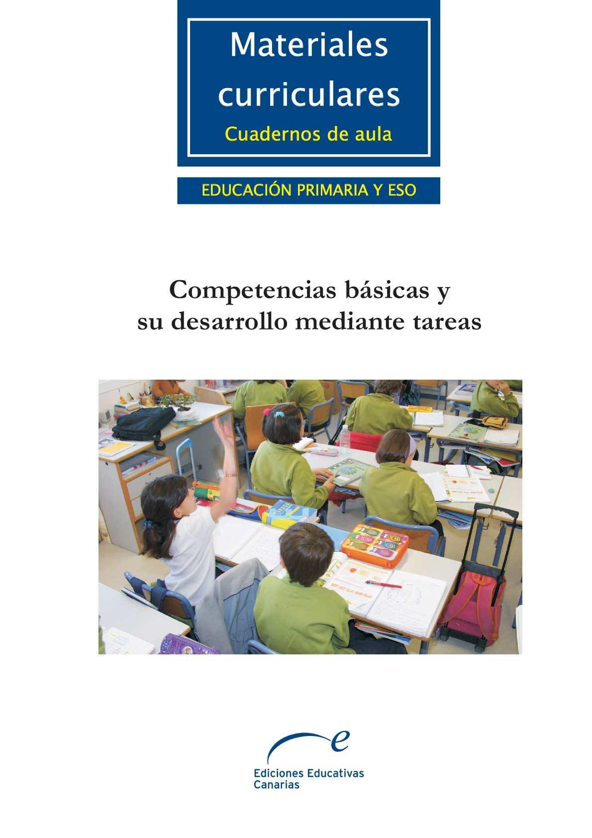 Calaméo - Comp_basicas