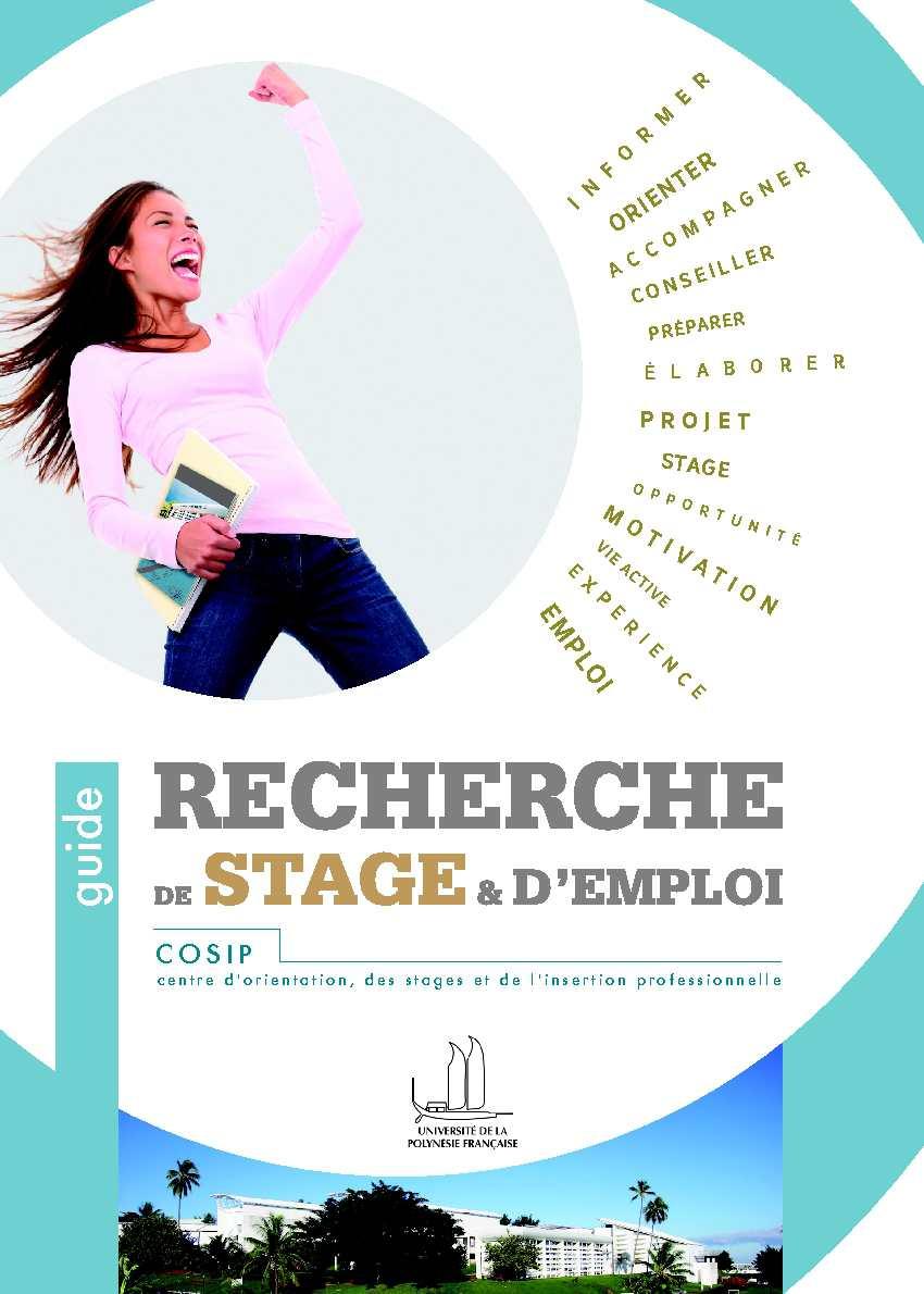 conseiller socio professionnel  u2013 inviteas com