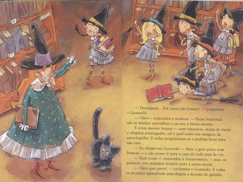 Resultado de imagem para desculpa por acaso es uma bruxa