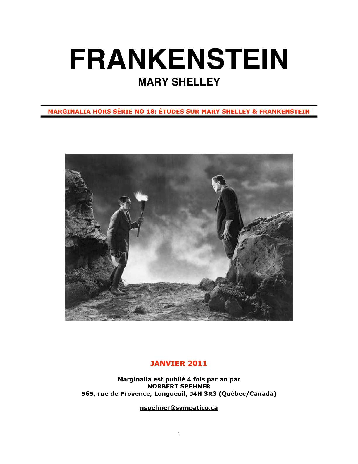 Write my essay frazier   The text structure of an essay is the      Frankenstein Research Essay Topics Docoments Ojazlink Victor Frankenstein  The Real Monster Of Mary Shelleys Frankenstein