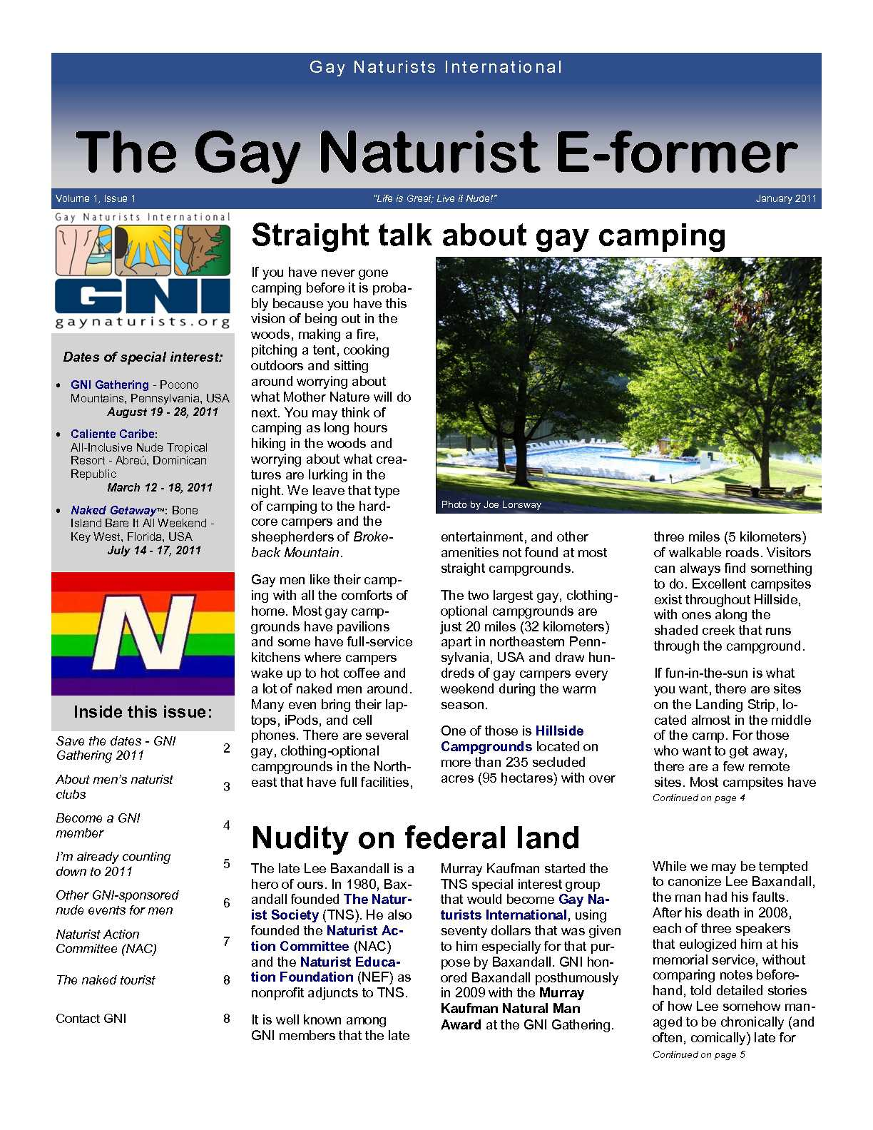 nudist-mens-groups-gna