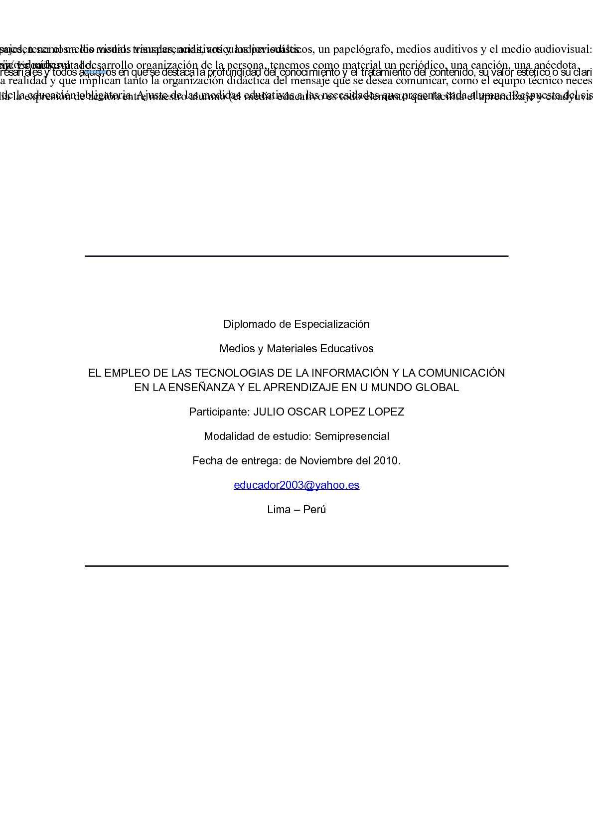 Calaméo - FIDE- MONOGRAFIA FINAL-3.doc