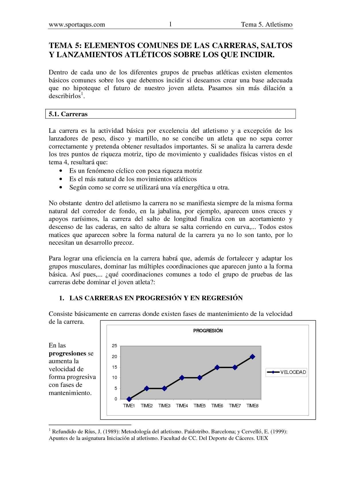Calaméo - ELEMENTOS COMUNES DE LAS CARRERAS 7ae89e3df1f11