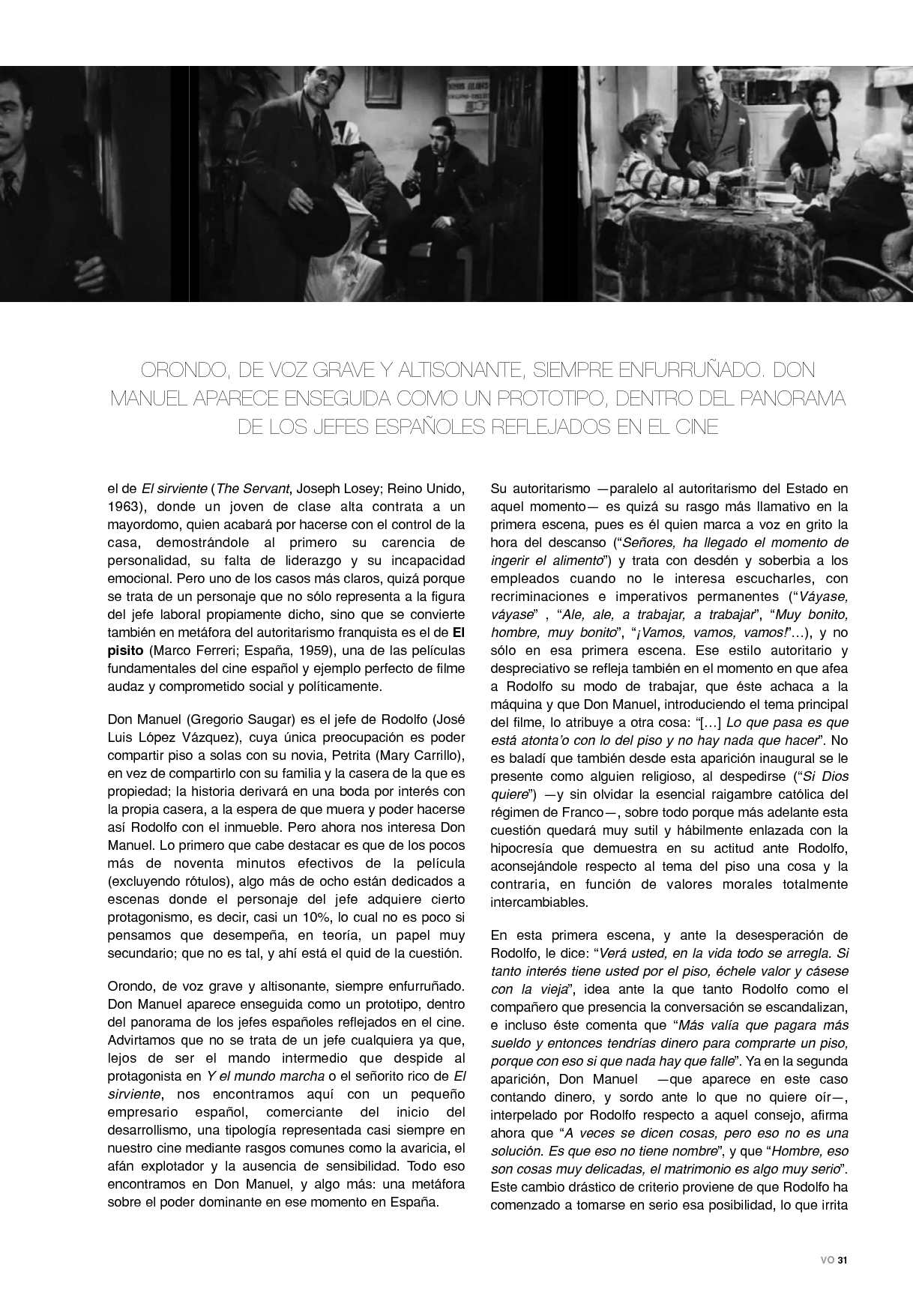 Page 33