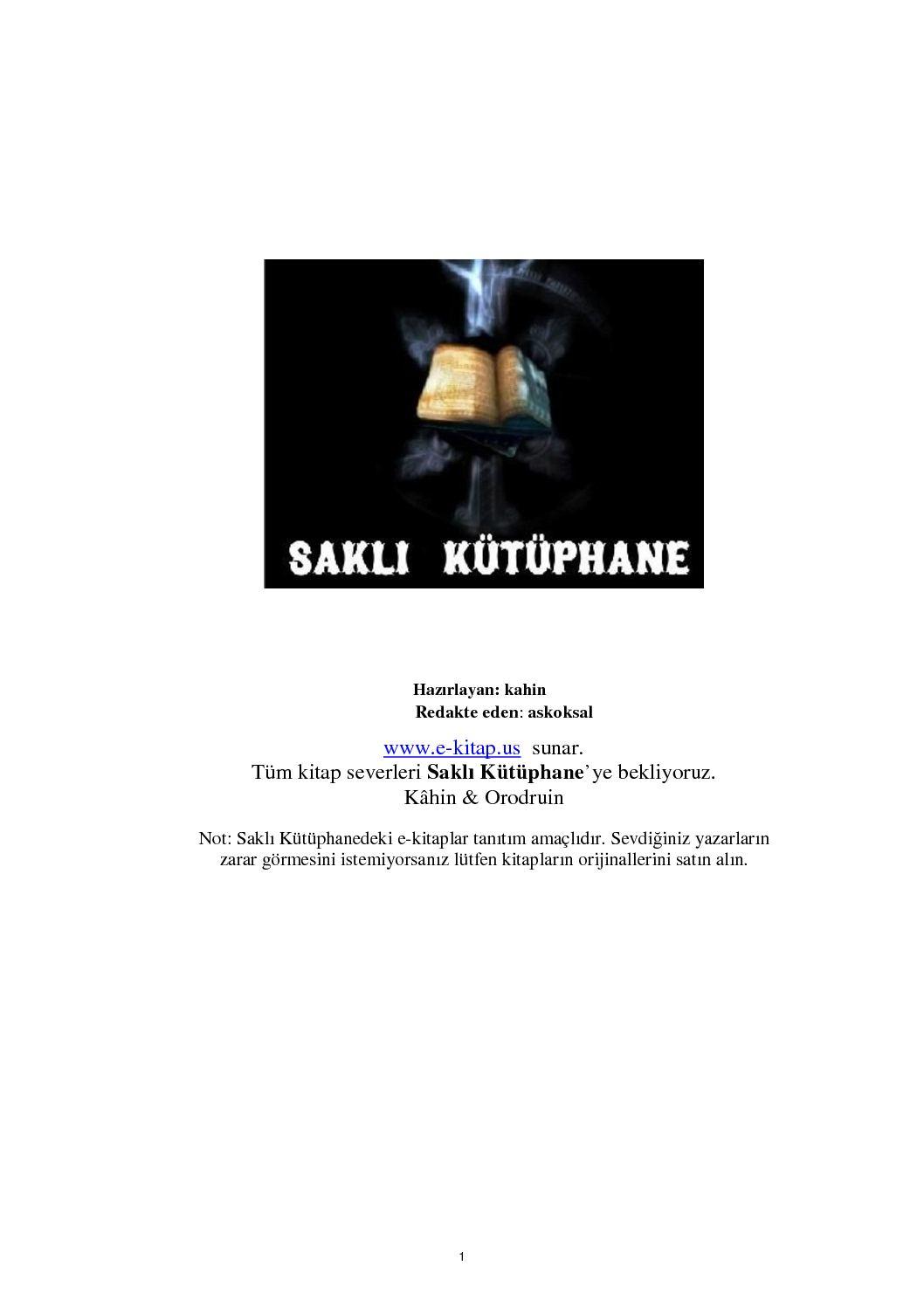 Krasnopolyanskoe sabunu: ürünler ve yorumlar 84