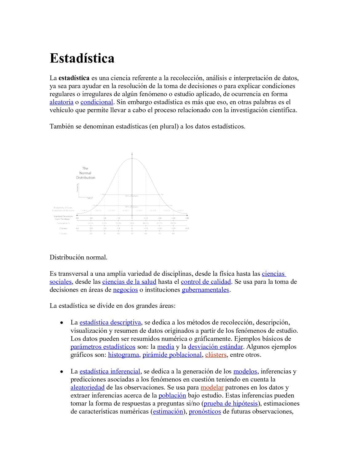 Calaméo - Estadística-victor