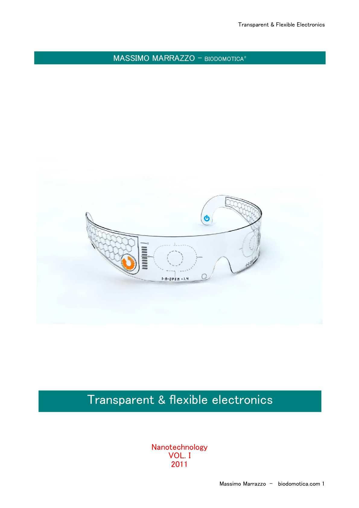 Calamo A Foldable World Wiring Diagram 3 5 Mm Headphone Jack Gecko G540