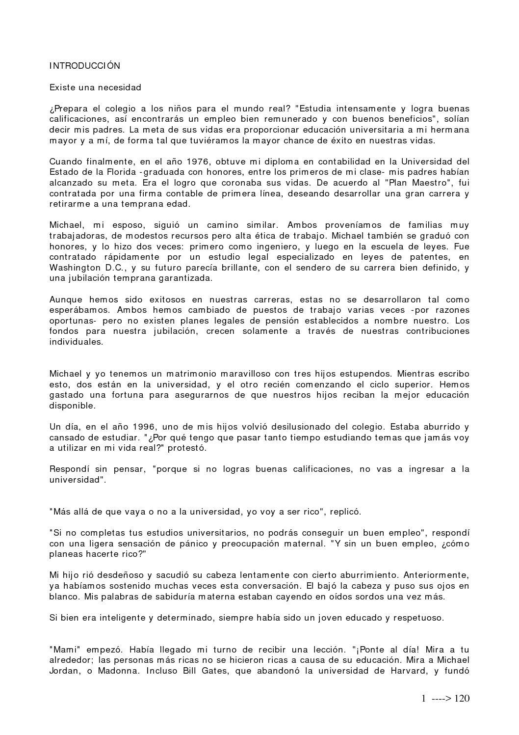 Calaméo - Periodico Nuevo Limite Edición No. 3pico