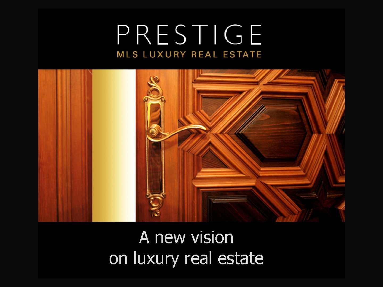 immobilier de prestige knokke