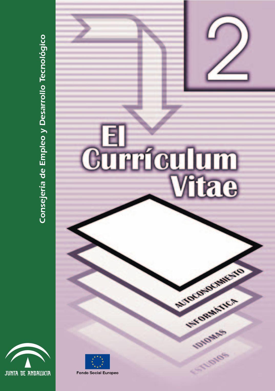 Calaméo - Curriculum_vitae