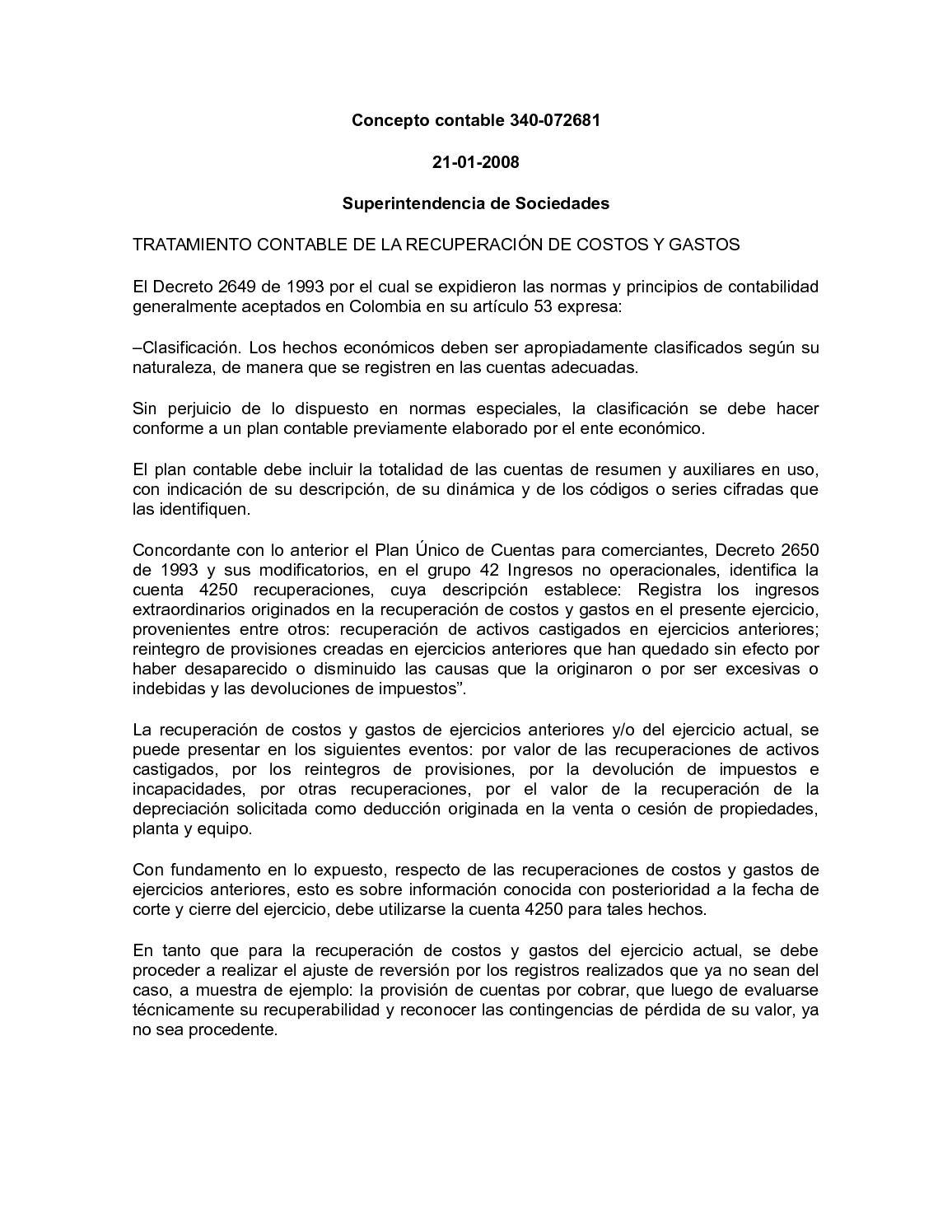 Famoso Cuentas Por Cobrar Especialista Resume Muestras Motivo ...