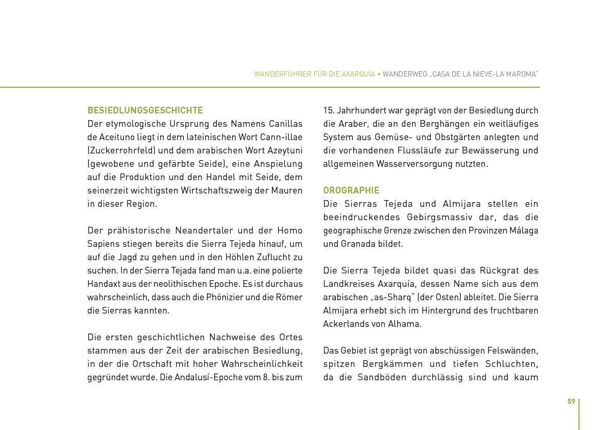 Tolle Setzt Wort Fort Galerie - Entry Level Resume Vorlagen Sammlung ...