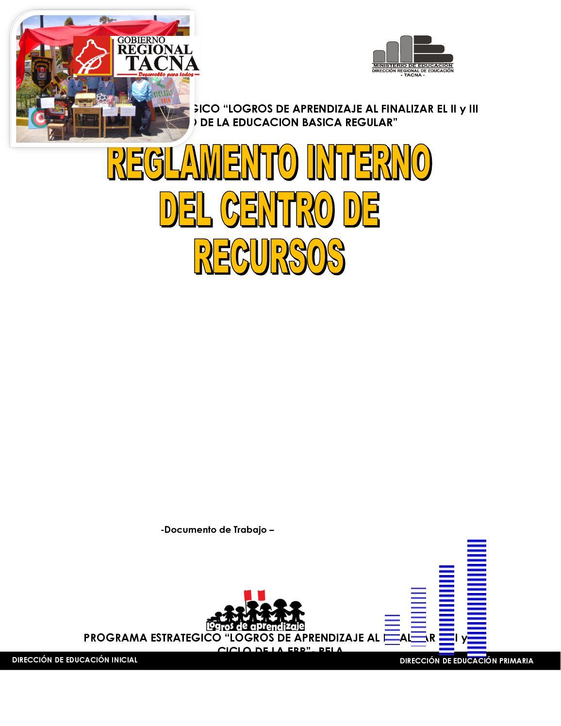REGLAMENTO_DEL_CRA_2011