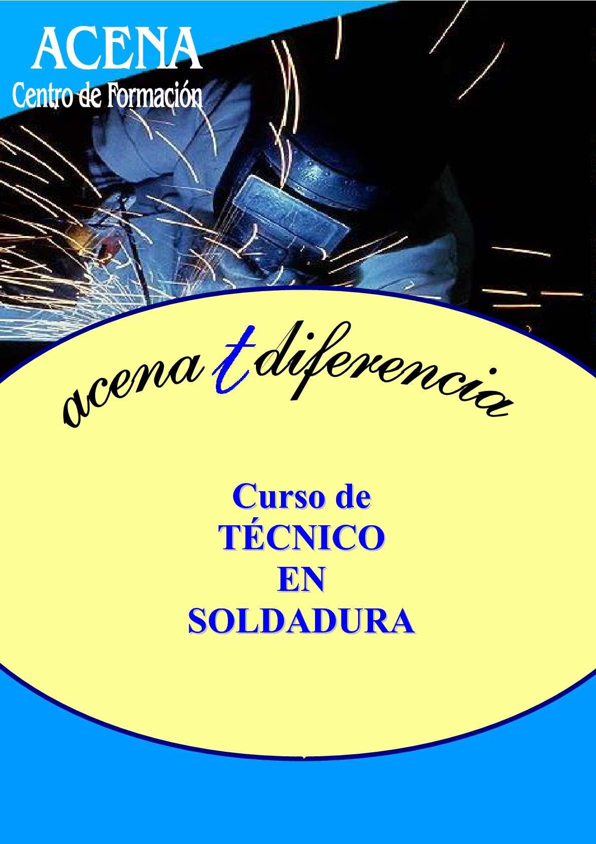 info_Tecnico_Soldadura