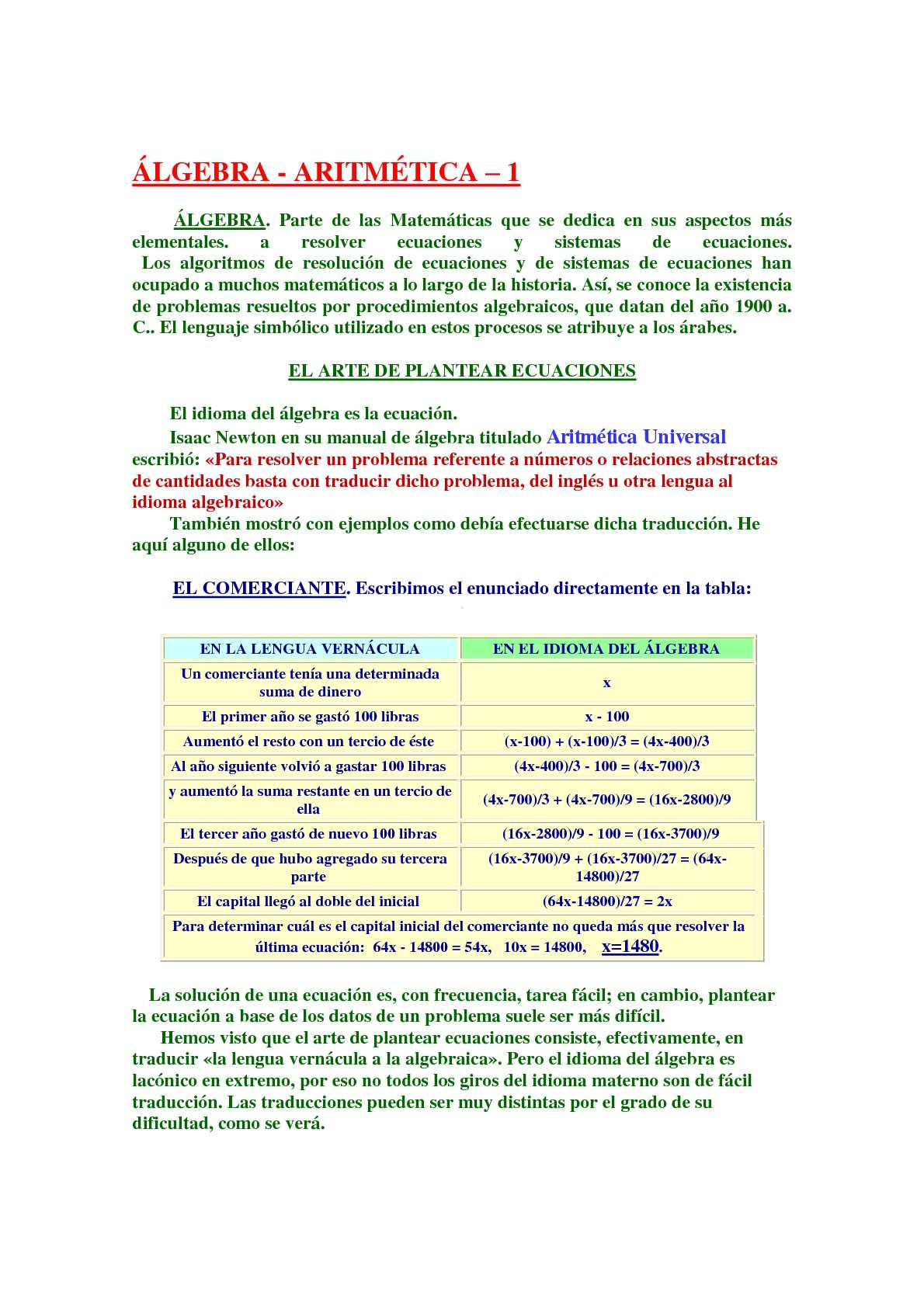 download syllable weight phonetics phonology typology 2006
