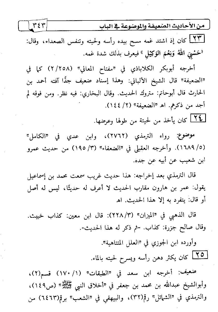 Page 343